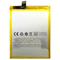 Аккумуляторная батарея Meizu for Pro 5 (BT45a / 45582)