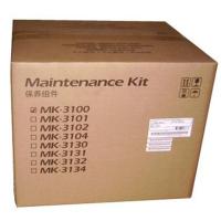 Ремкомплект Kyocera MK-3100 для FS-2100D, 2100DN, ECOSYS M3040dn, M3540dn (1702MS8NL0)