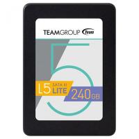 """Накопитель SSD 2.5"""" 240GB Team (T2535T240G0C101)"""