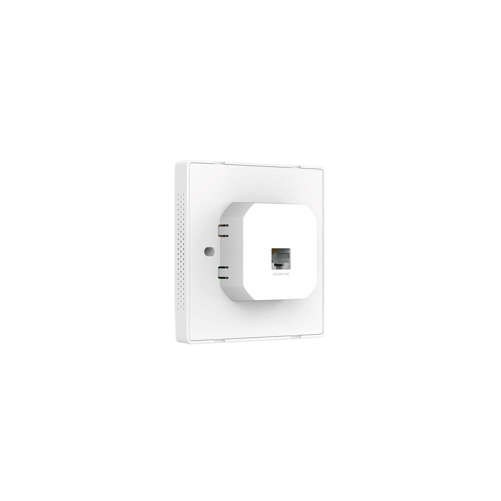 Точка доступа Wi-Fi TP-Link EAP115-wall изображение 2