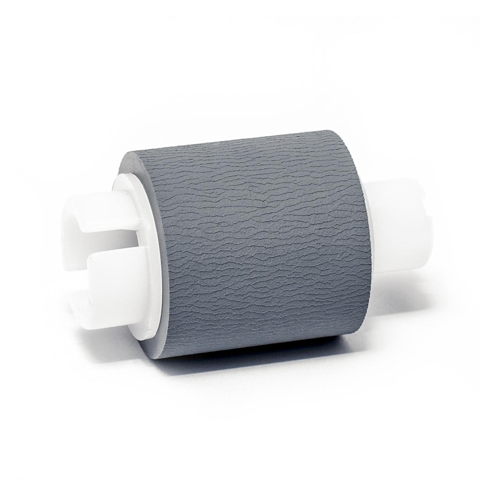 Ролик CANON iR-1018/1022/1020/1024 (FL2-3887) Feed Roller CET (CET3966)