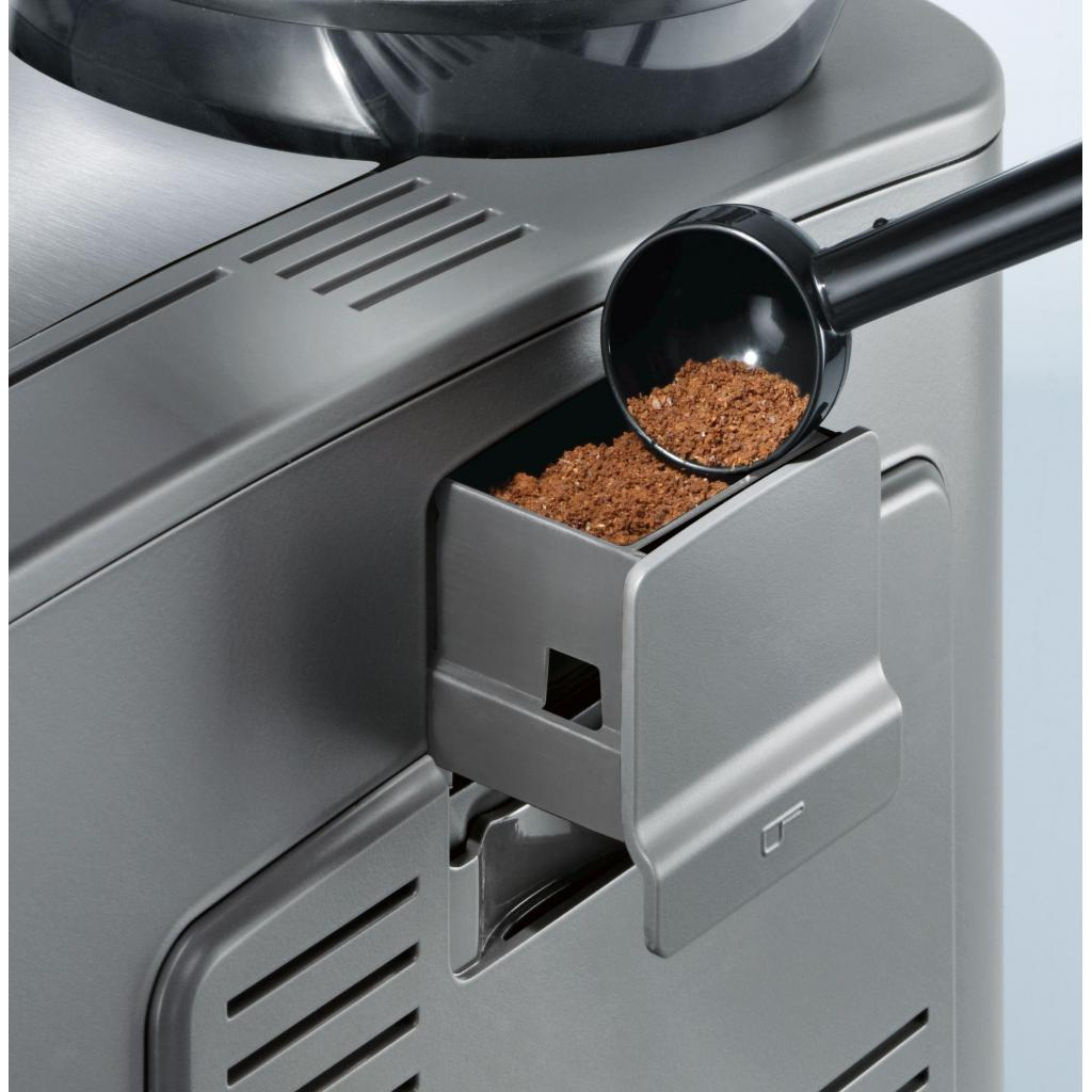 Кофеварка Siemens TE603201RW изображение 4