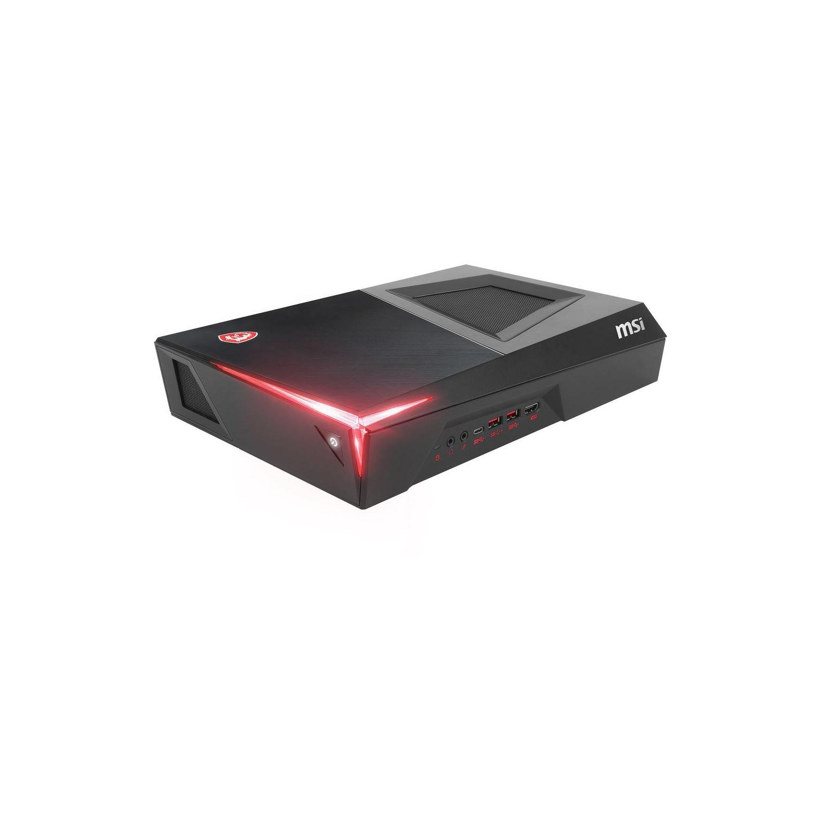 Компьютер MSI Trident 3 (VR7RC-297EU) изображение 4