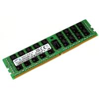 Модуль пам'яті для сервера DDR4 32Gb Samsung (M393A4K40CB2-CTD)