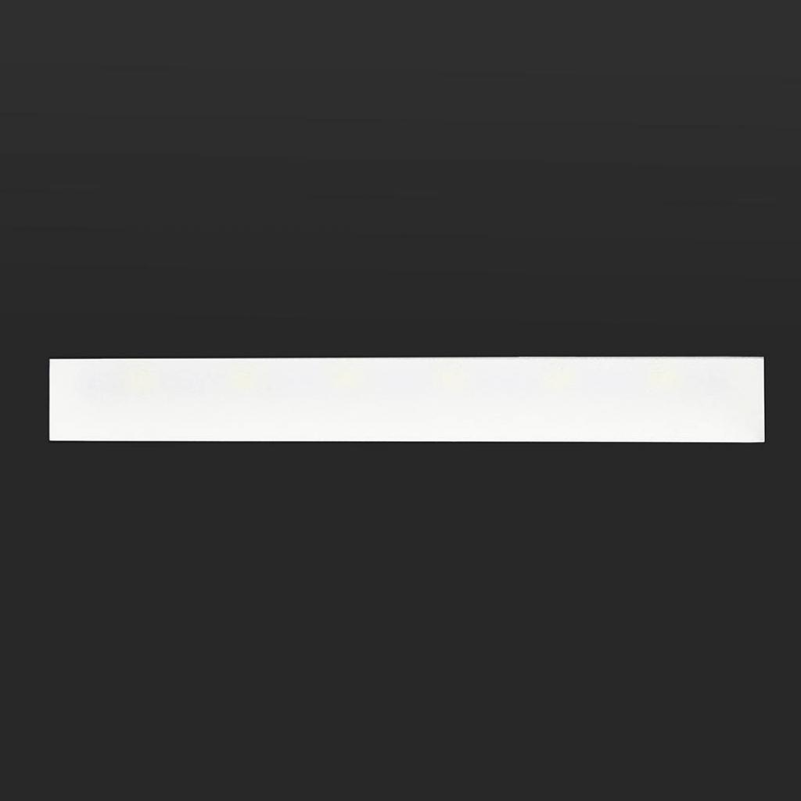 Вытяжка кухонная PERFELLI TLS 6833 BL LED Strip изображение 7