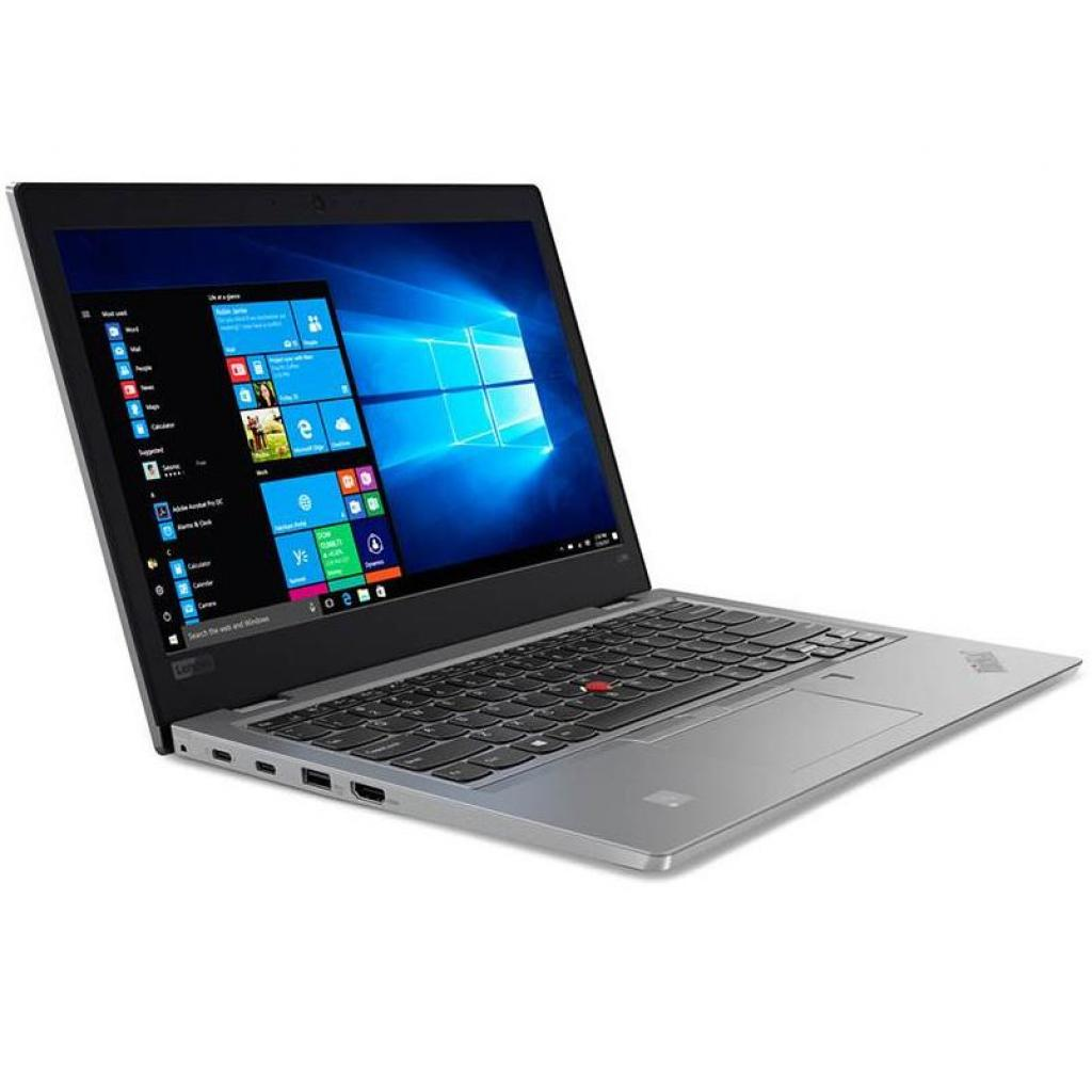 Ноутбук Lenovo ThinkPad L380 (20M50021RT) изображение 2