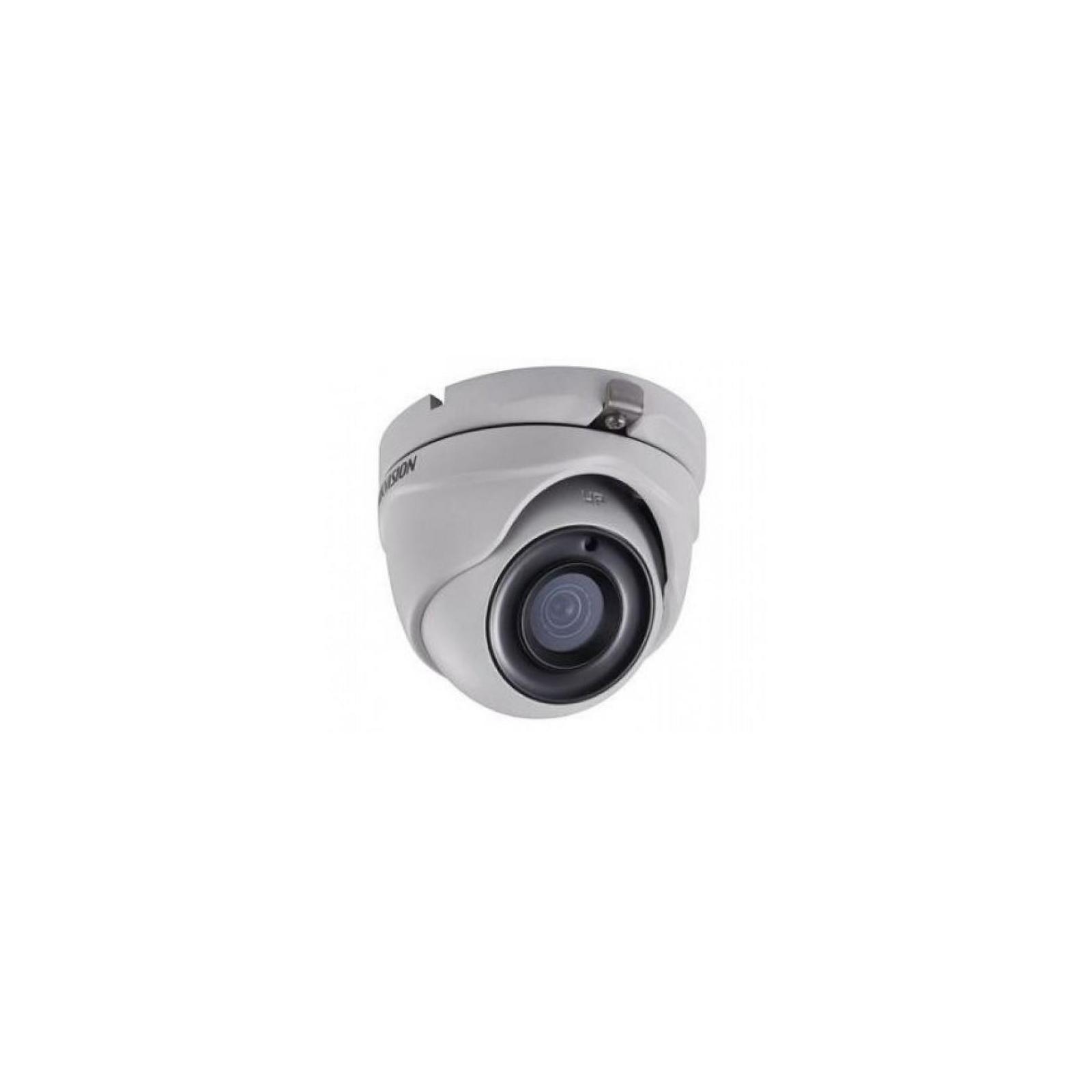 Камера видеонаблюдения HikVision DS-2CE56D8T-ITME (2.8)