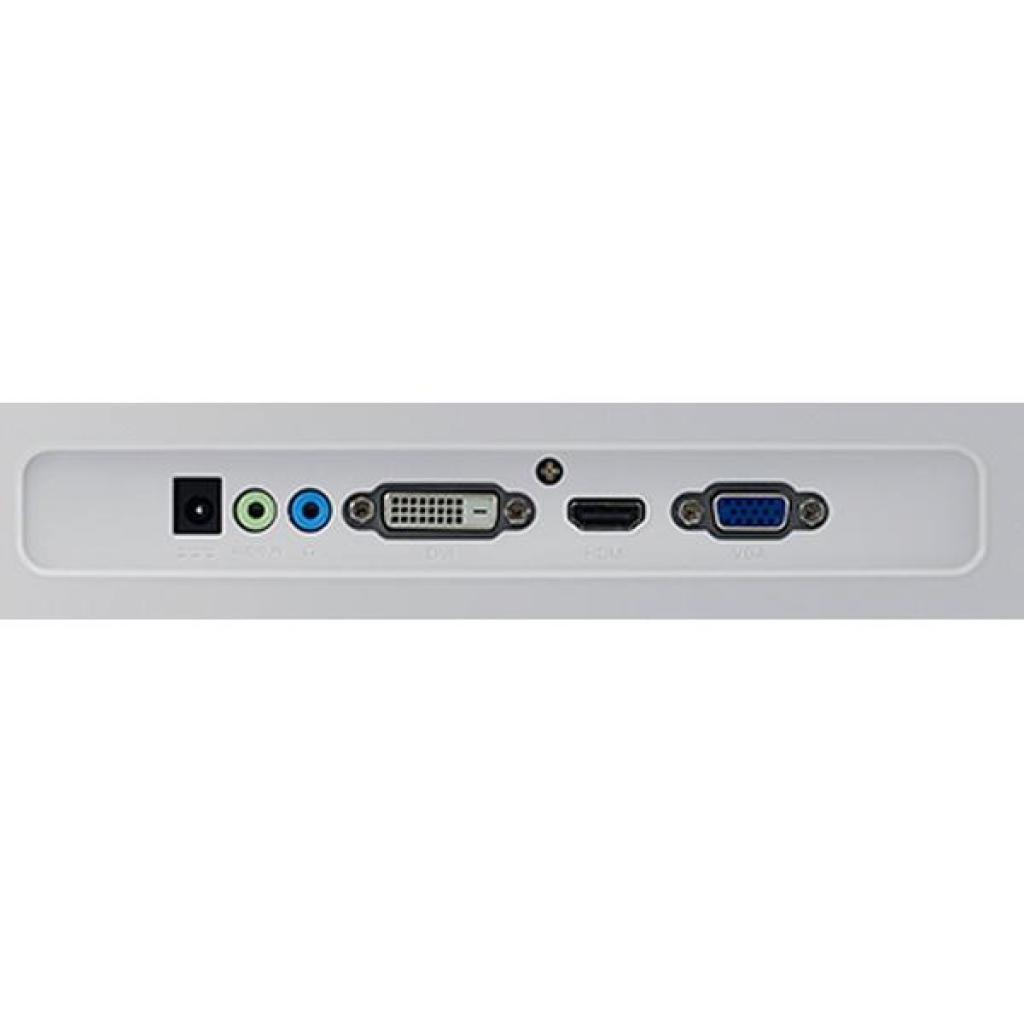 Монитор Viewsonic VX3216-SCMH-W-2 изображение 11