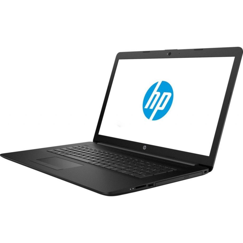 Ноутбук HP 17-by0156ur (4TZ86EA) изображение 3