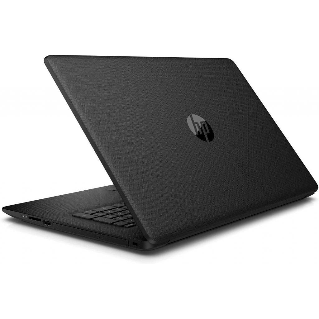 Ноутбук HP 17-by0156ur (4TZ86EA) изображение 5