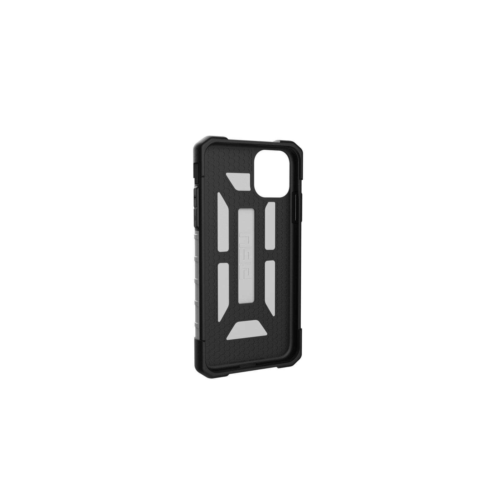 Чехол для моб. телефона Uag iPhone 11 Pathfinder, Black (111717114040) изображение 5