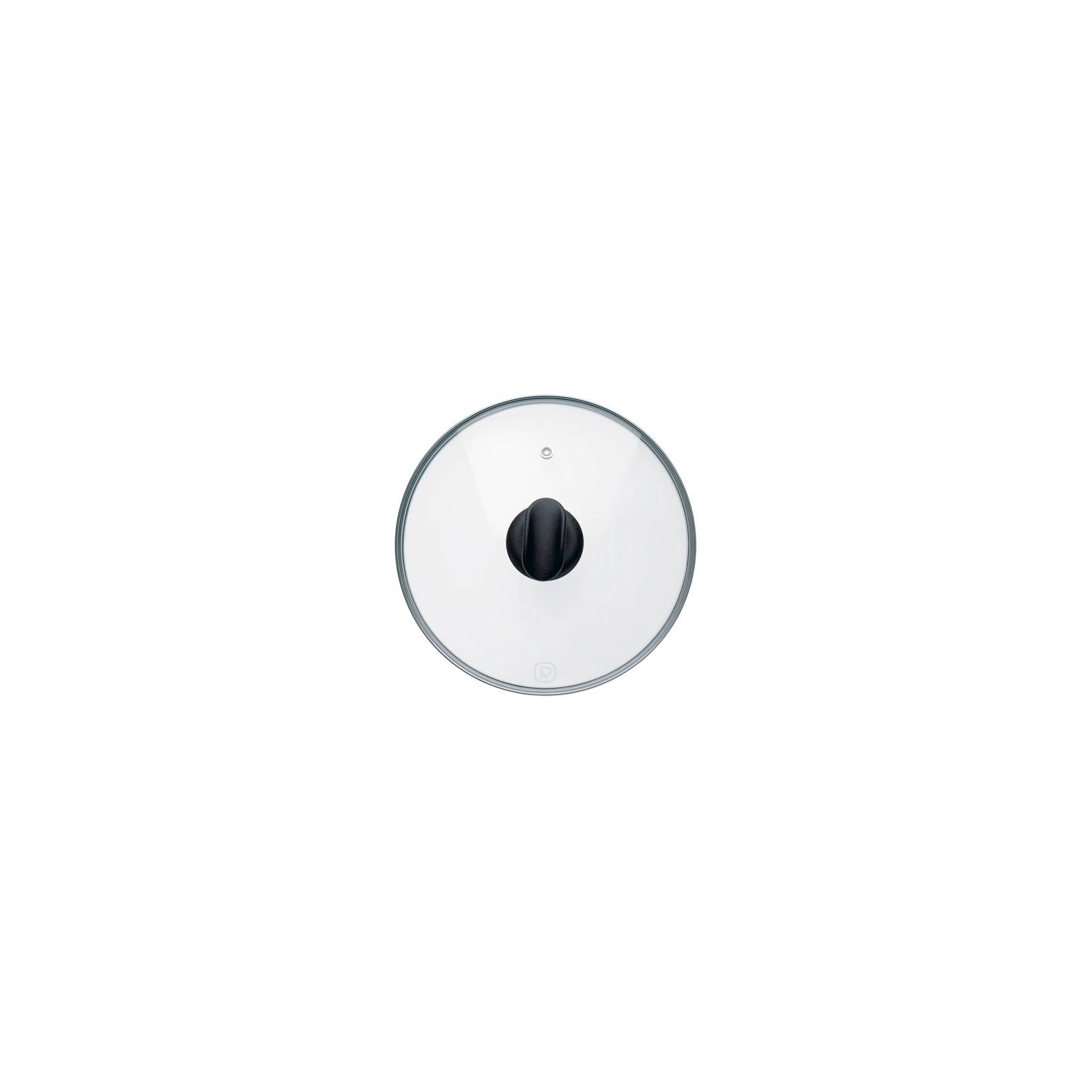 Крышка для посуды Rondell Weller 28 см (RDA-123)