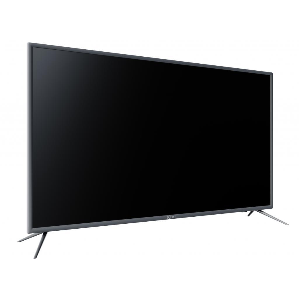 Телевизор Kivi 32H500GU изображение 2