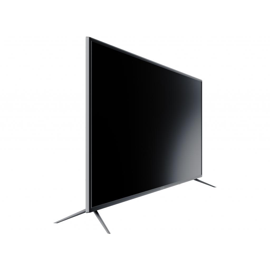 Телевизор Kivi 32H500GU изображение 3
