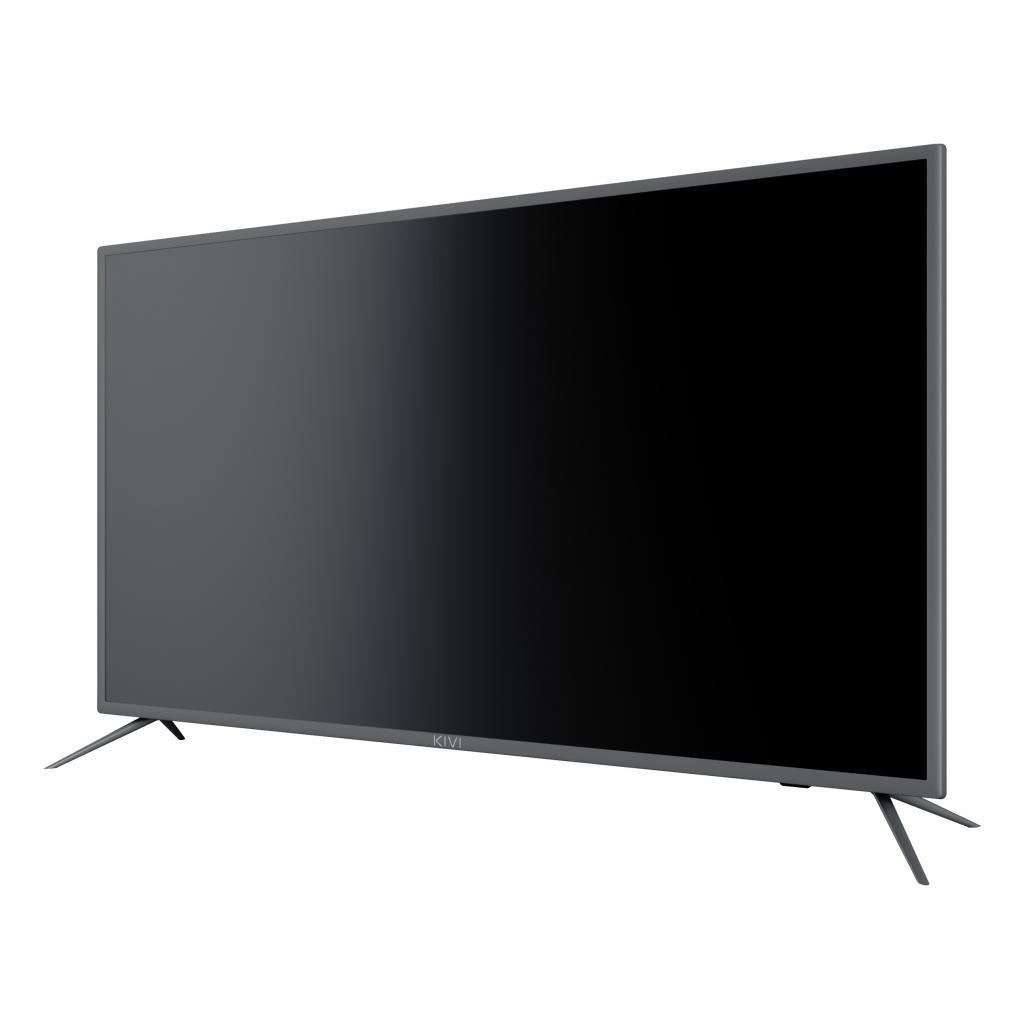 Телевизор Kivi 32H500GU изображение 4