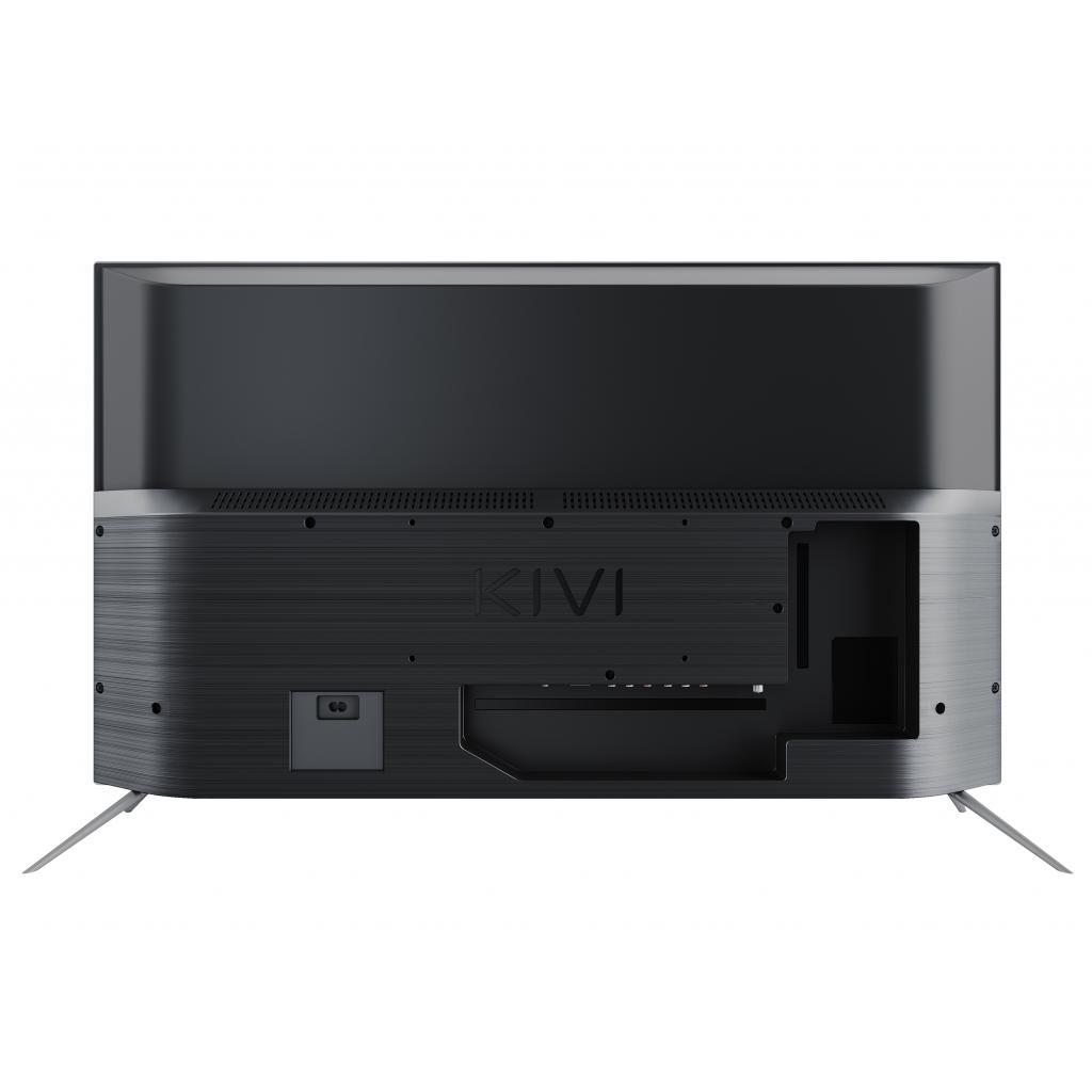 Телевизор Kivi 32H500GU изображение 6