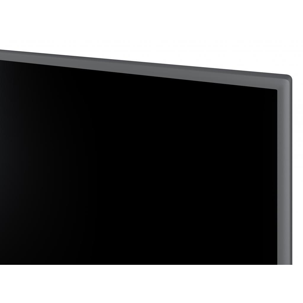 Телевизор Kivi 32H500GU изображение 9