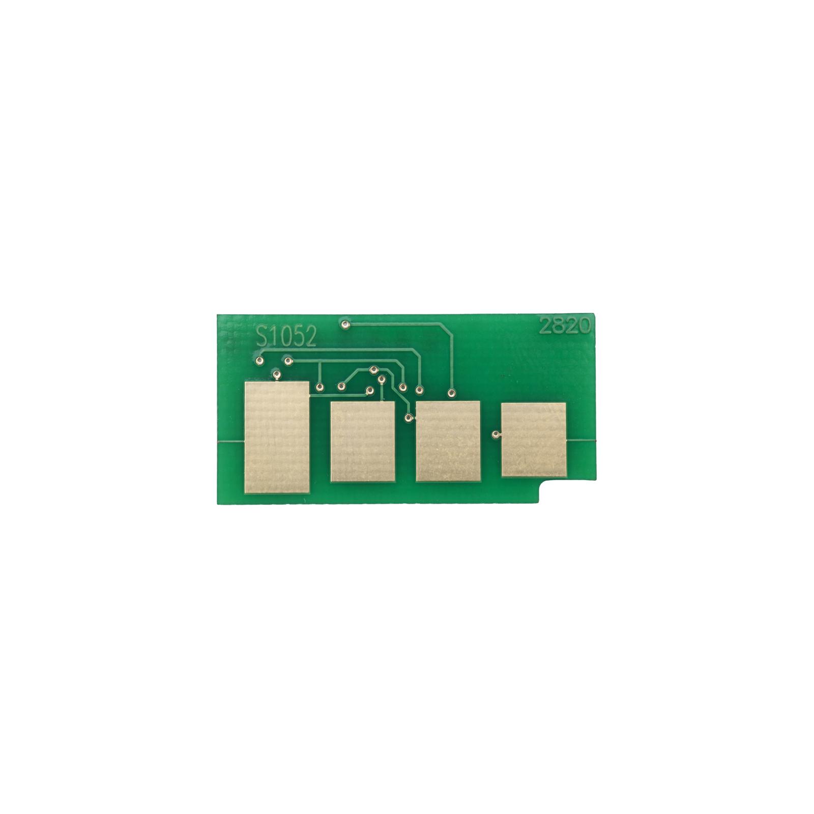 Чип для картриджа Xerox Phaser3140/3160 (108R00909) 2.5k Static Control (X3160CHIP)