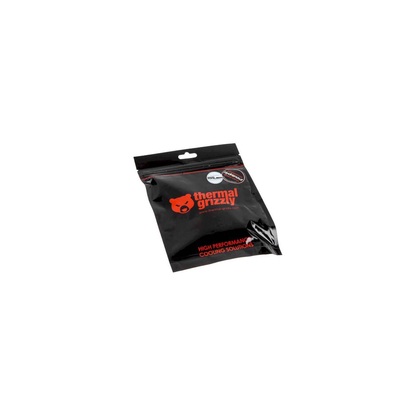 Термопаста Thermal Grizzly Hydronaut 7.8g (TG-H-030-R) изображение 3