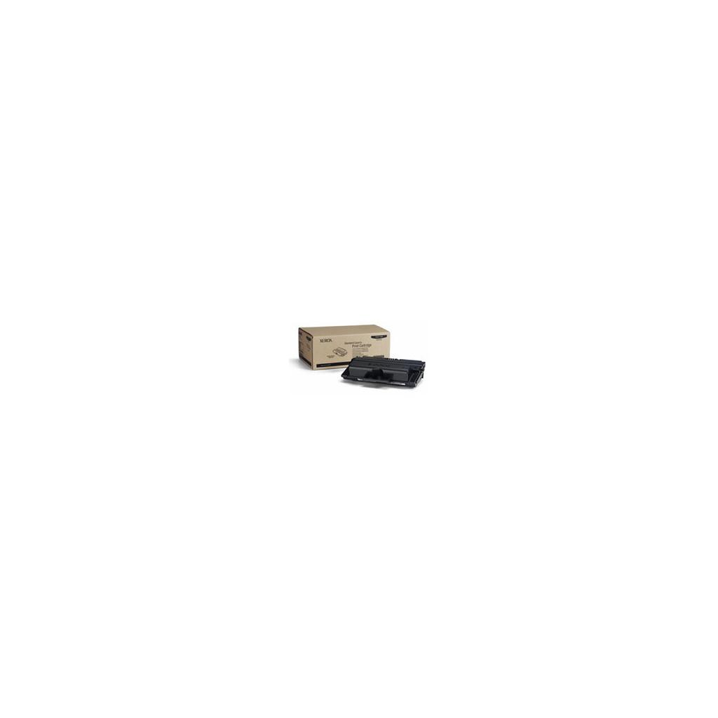 Картридж XEROX Phaser 3428 (106R01245)