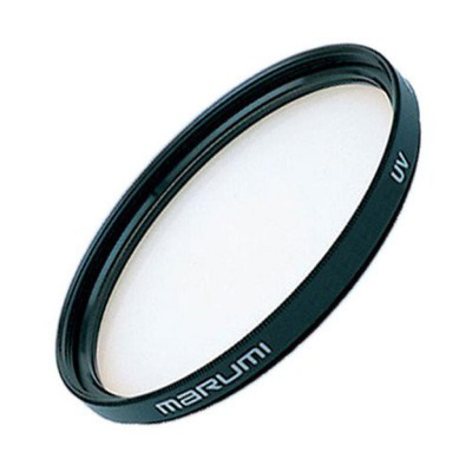 Светофильтр Marumi UV 82mm