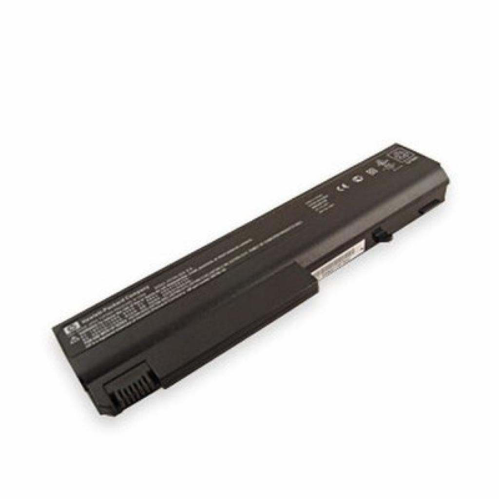 Аккумулятор для ноутбука HP Compaq PB994A Business Notebook BatteryExpert (PB994A L 78)