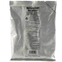 Девелопер SHARP MX 500GV (200K) для MX-M282/363/453 (MX500GV)