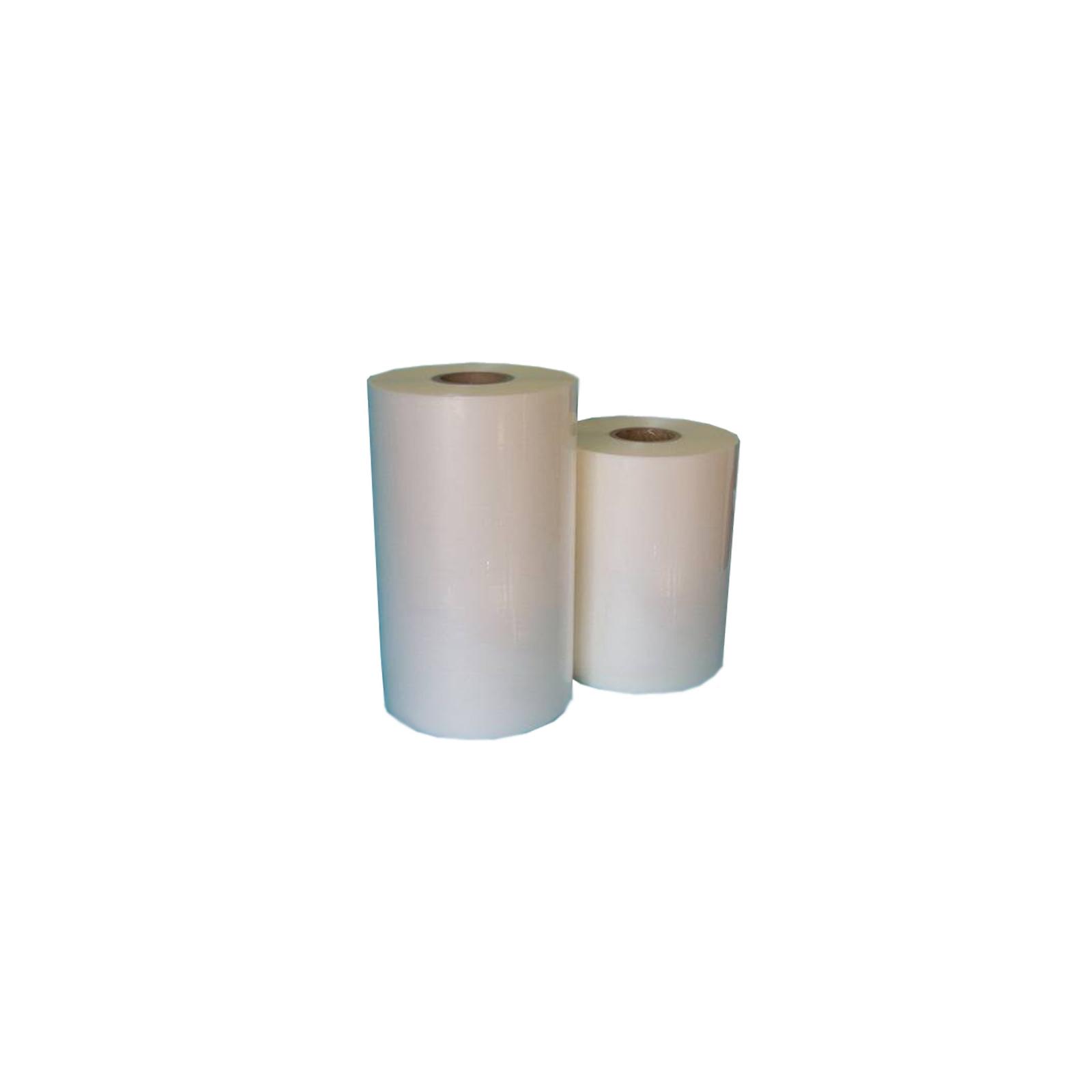 Пленка для ламинирования рулонная PKC Soft-Velvet 450 мм, 1000 м, 38 мкн (51074)