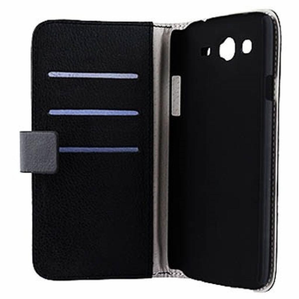 Чехол для моб. телефона Drobak для Samsung I9152 Galaxy Mega 5.8 /Wallet Flip (218983) изображение 2