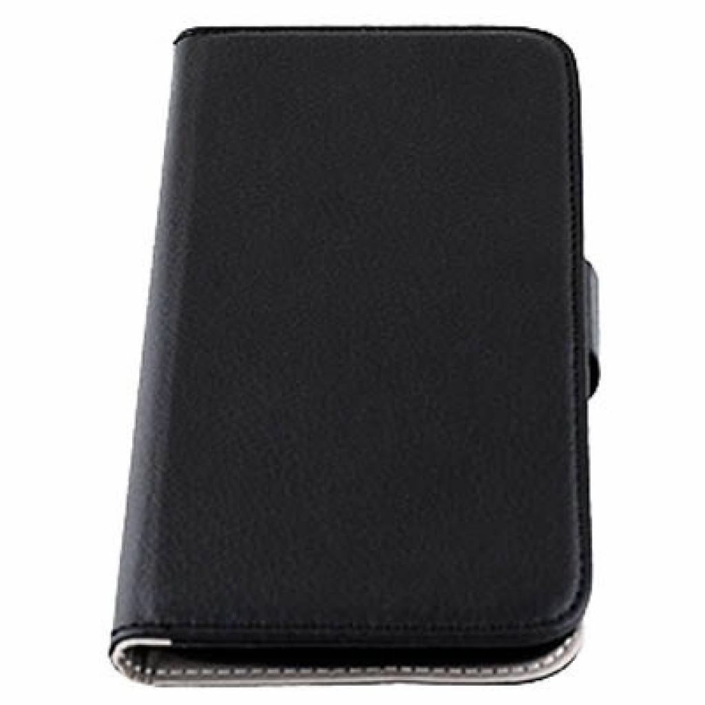 Чехол для моб. телефона Drobak для Samsung I9152 Galaxy Mega 5.8 /Wallet Flip (218983)