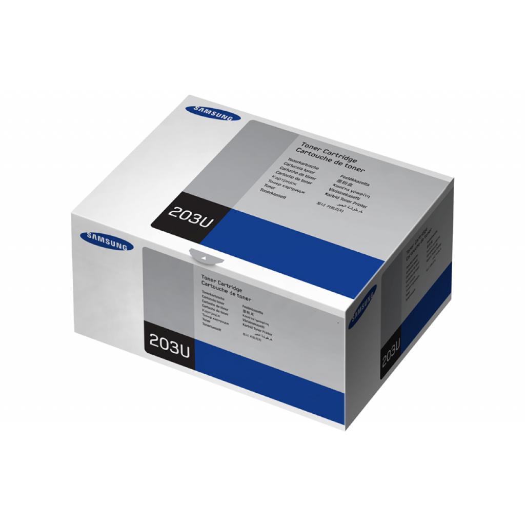 Картридж Samsung SL-M4070/M4020 (MLT-D203U) изображение 2