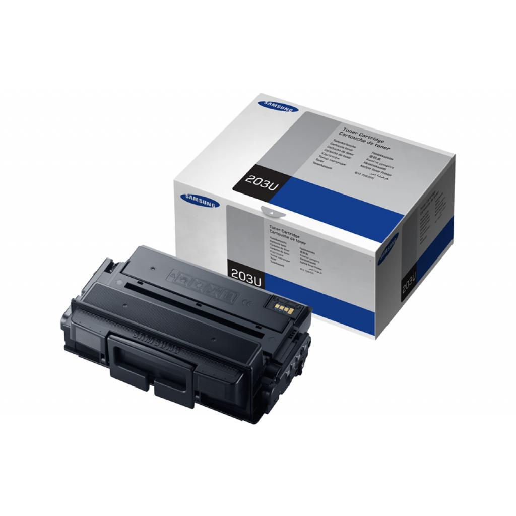 Картридж Samsung SL-M4070/M4020 (MLT-D203U) изображение 3