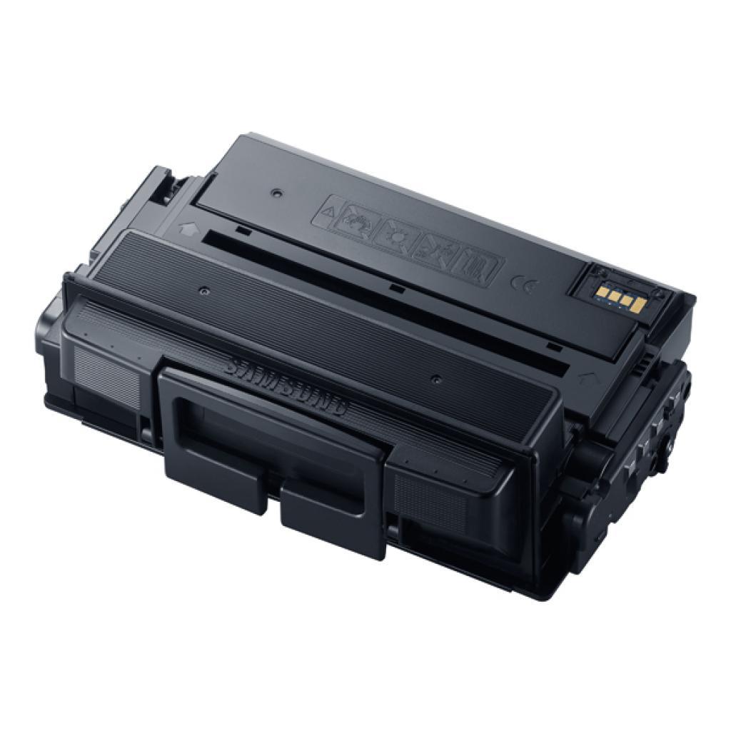 Картридж Samsung SL-M4070/M4020 (MLT-D203U)