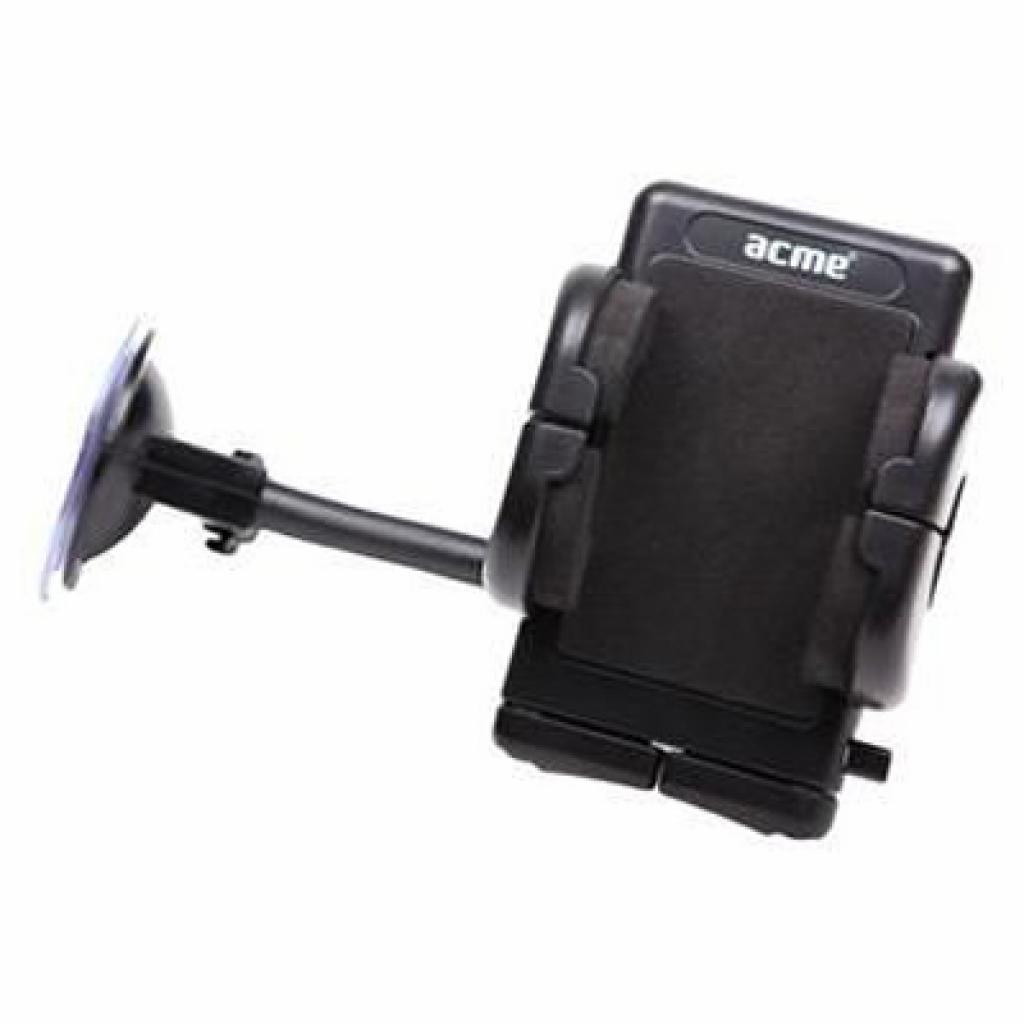 Универсальный автодержатель ACME MH02 (4770070867044)