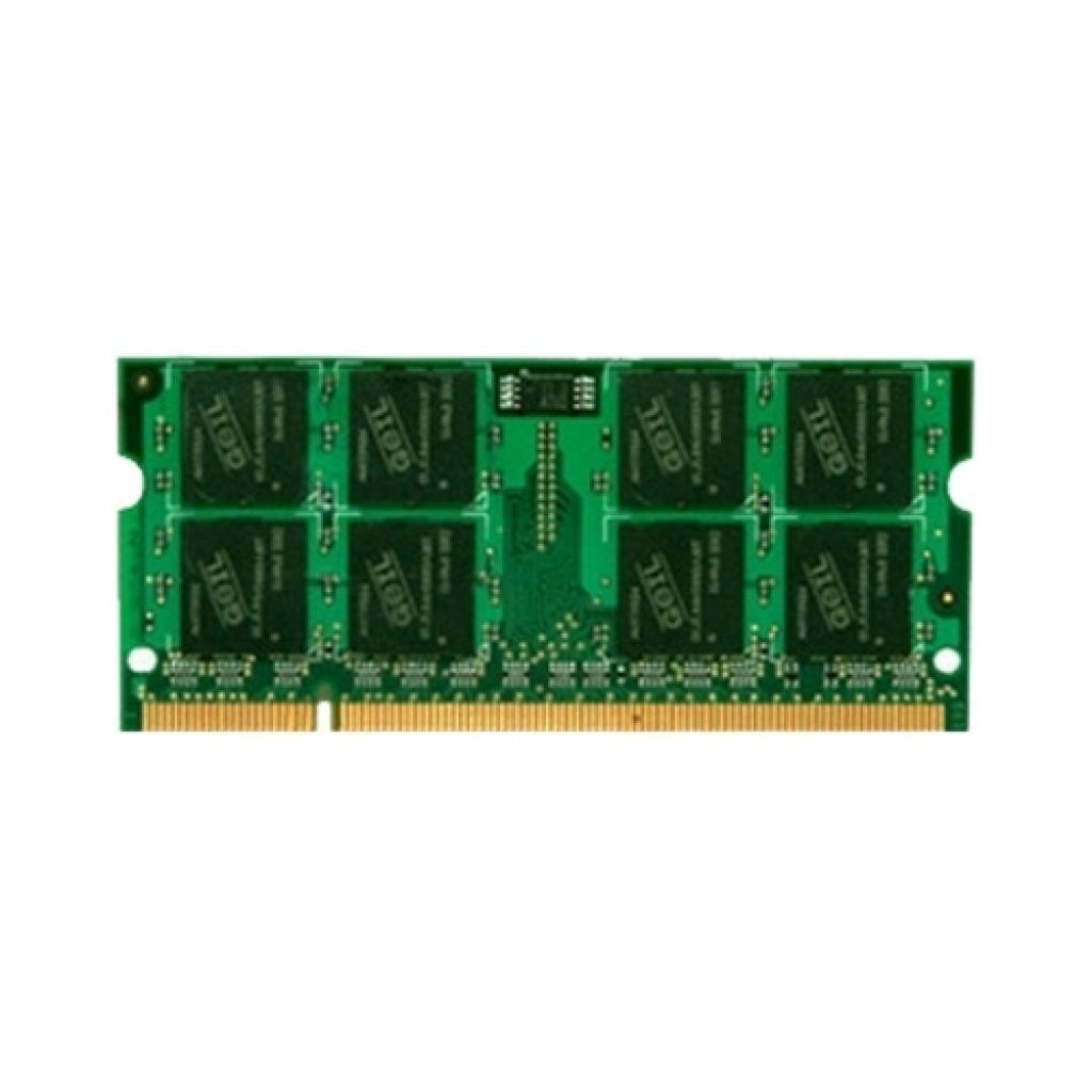 Модуль памяти для ноутбука SoDIMM DDR3 2GB 1600 MHz GEIL (GS32GB1600C11SC)