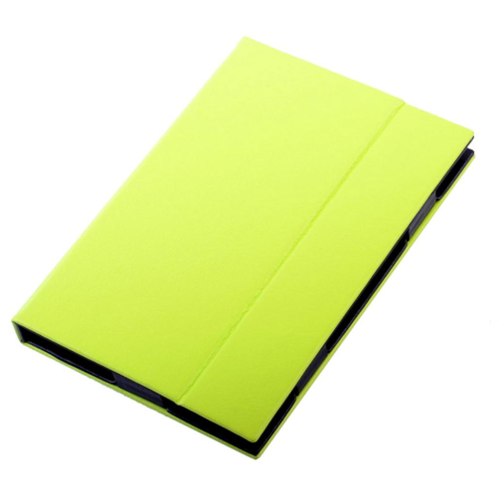 Чехол для планшета Vento 7 Desire Bright - lime