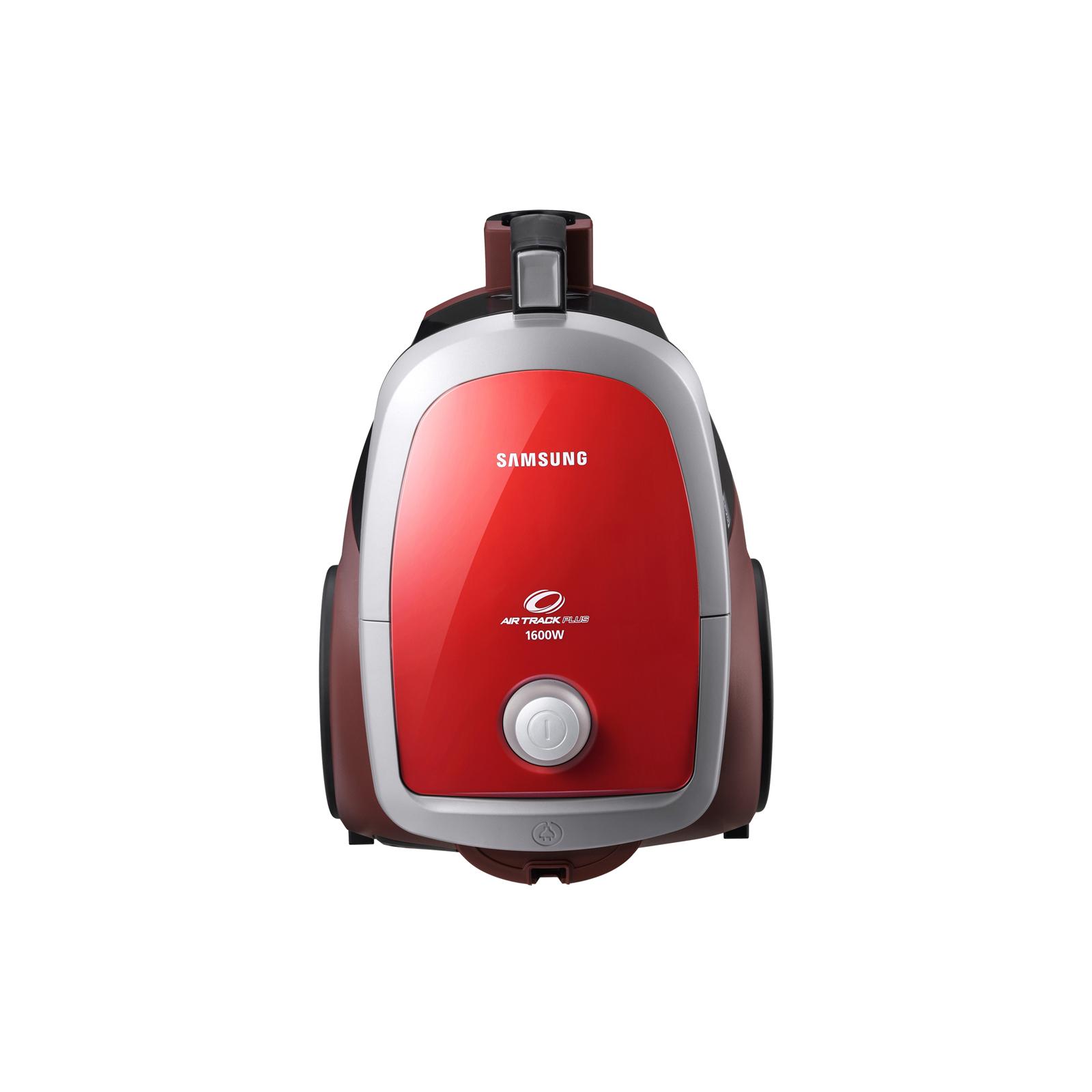 Пылесос Samsung VCC 4710S32 (VCC4710S32/XEV) изображение 2