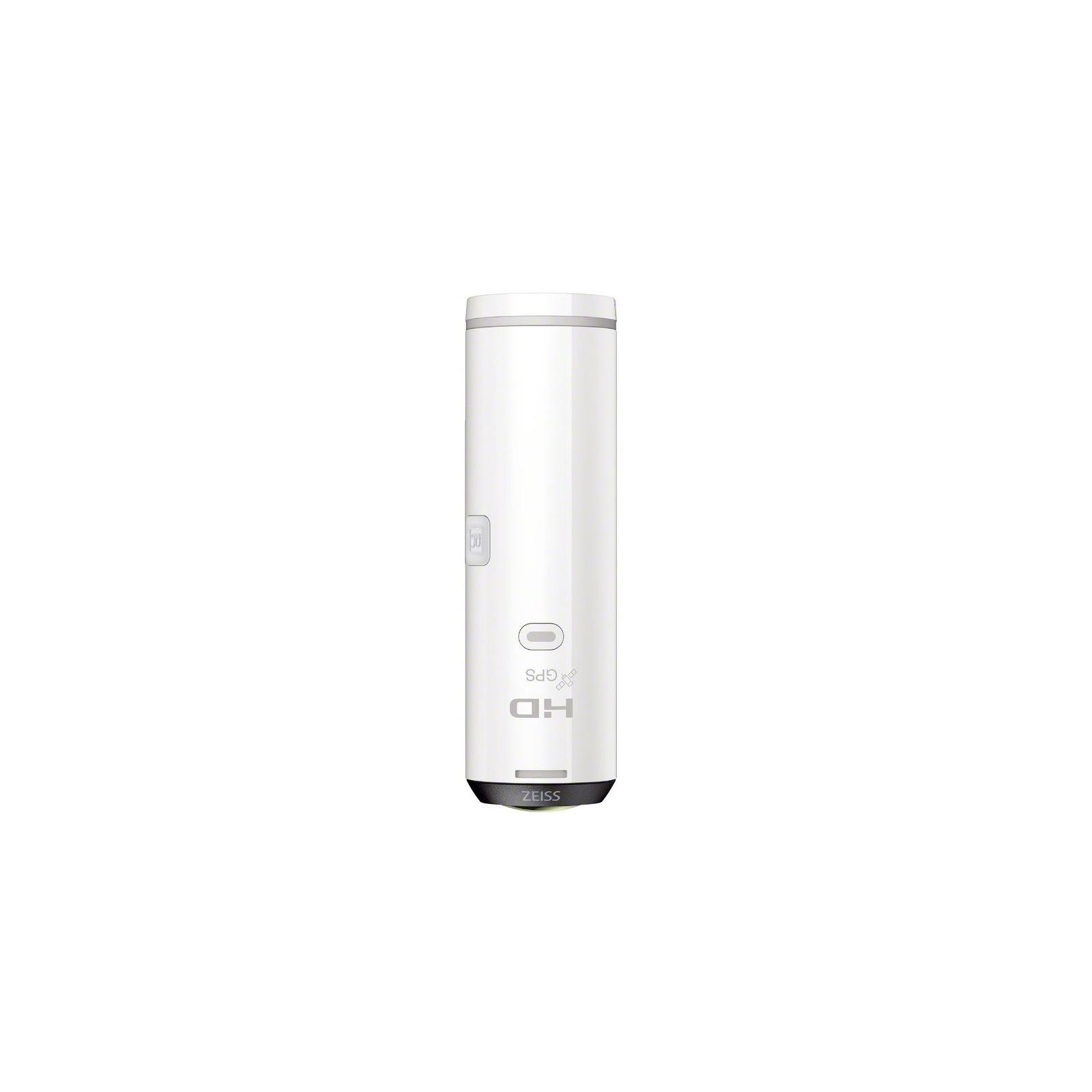 Экшн-камера SONY HDR-AS100V (HDRAS100V.CEN) изображение 7