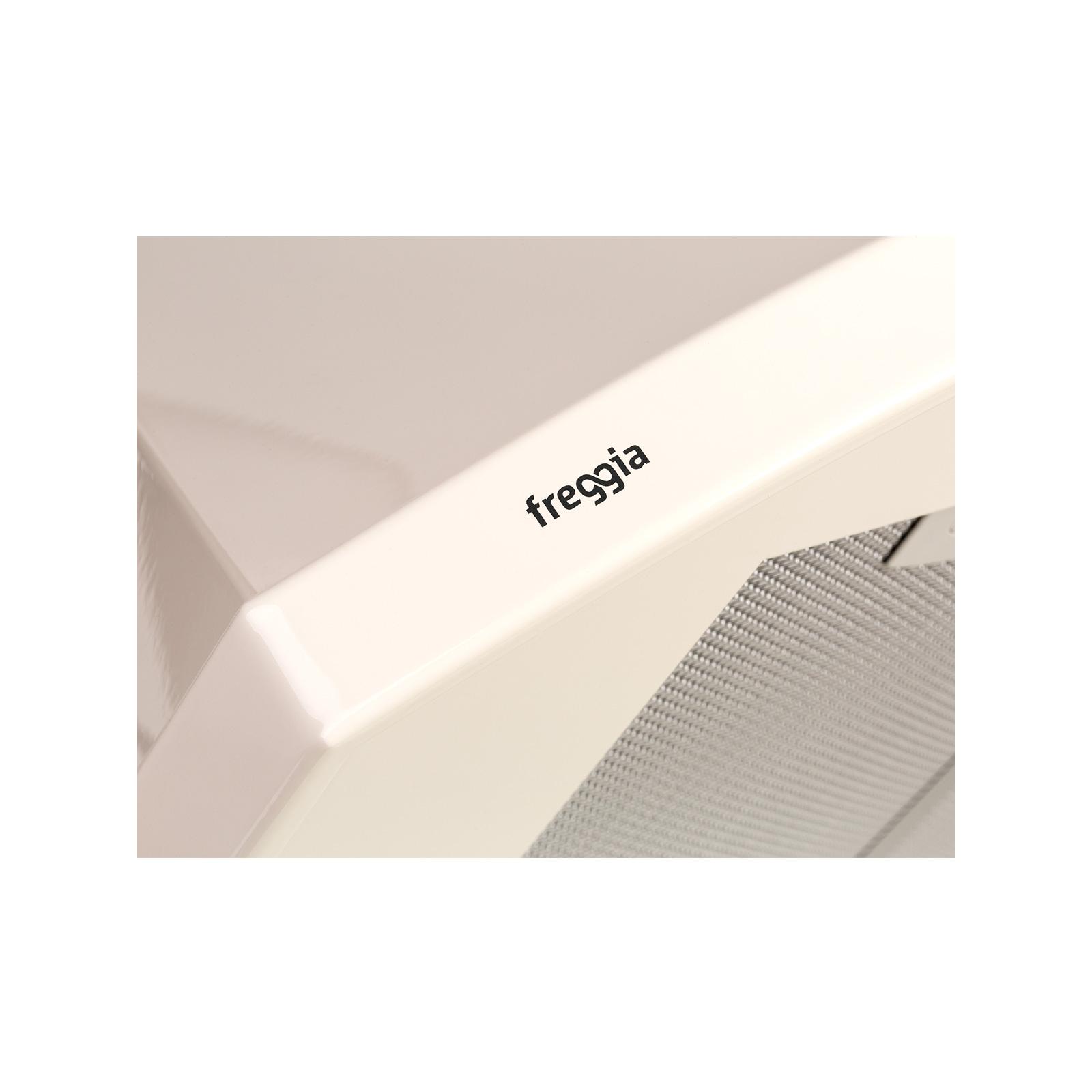 Вытяжка кухонная Freggia CHAR6CH изображение 3