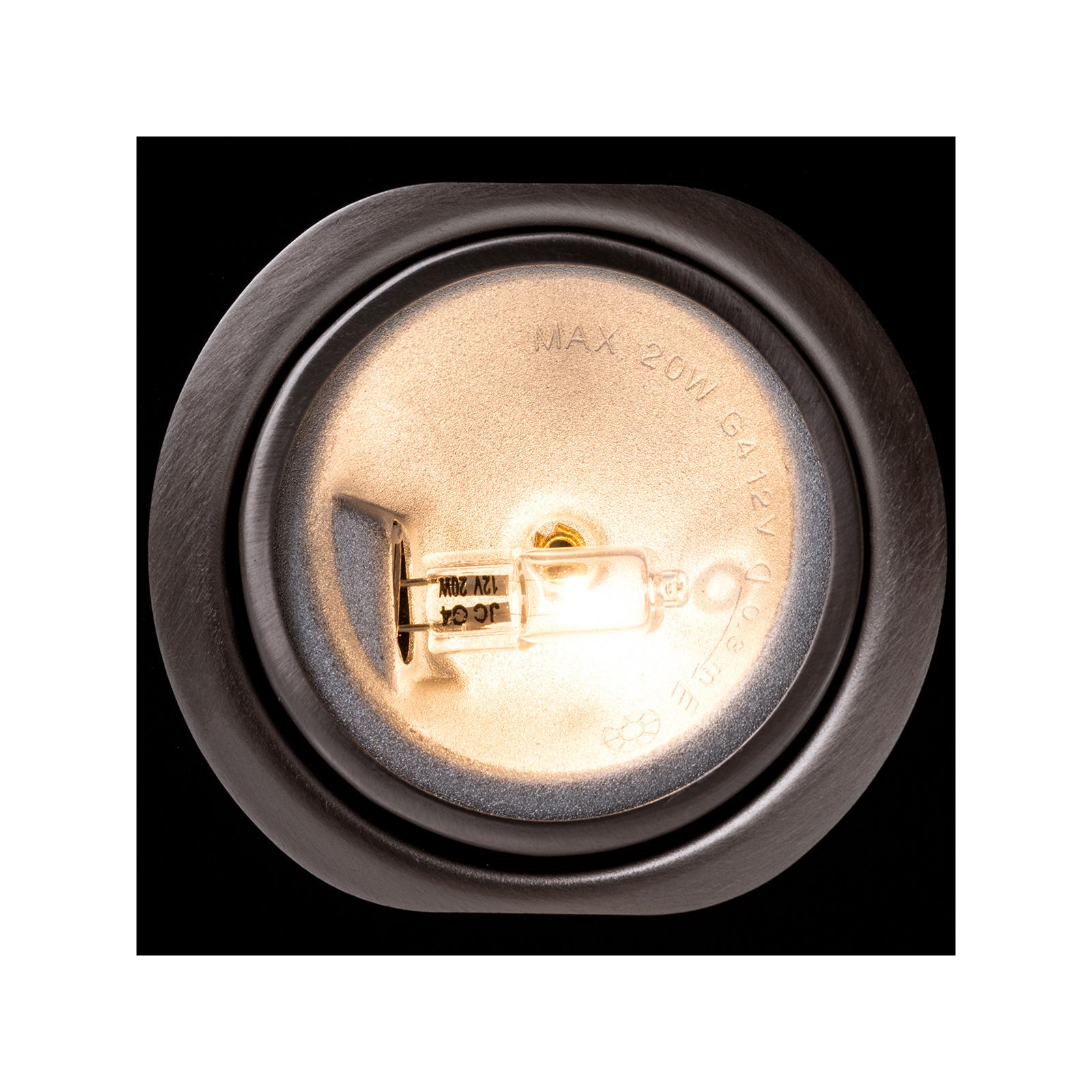 Вытяжка кухонная Freggia CHAR6CH изображение 5