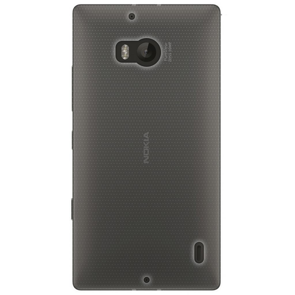 Чехол для моб. телефона GLOBAL для Nokia Lumia 930 (светлый) (1283126461019)