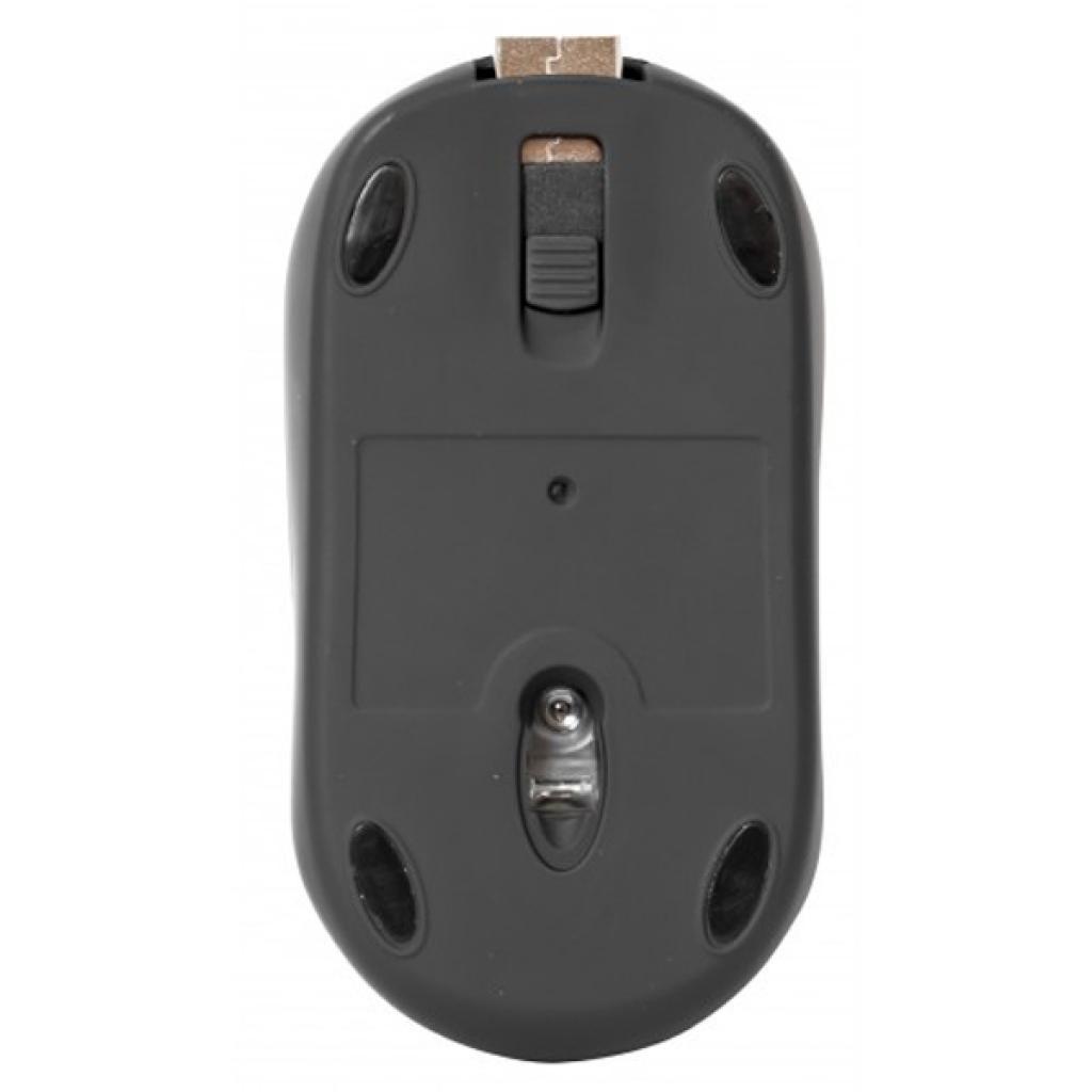Мышка Defender Discovery MS-630 (52631) изображение 3
