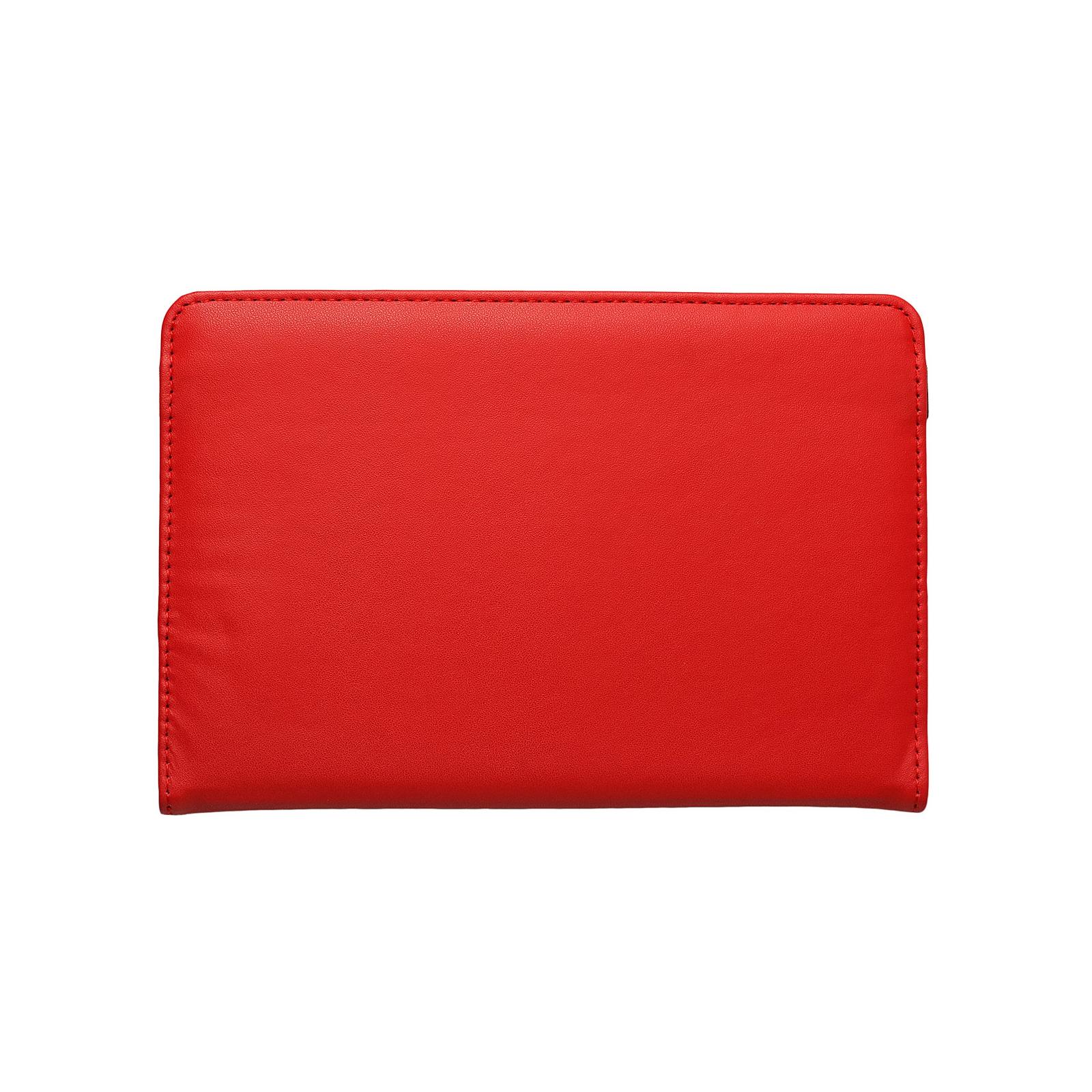"Чехол для планшета Grand-X universal 7"" Grand-X TC03 Red (UTC - GX7TC03R)"