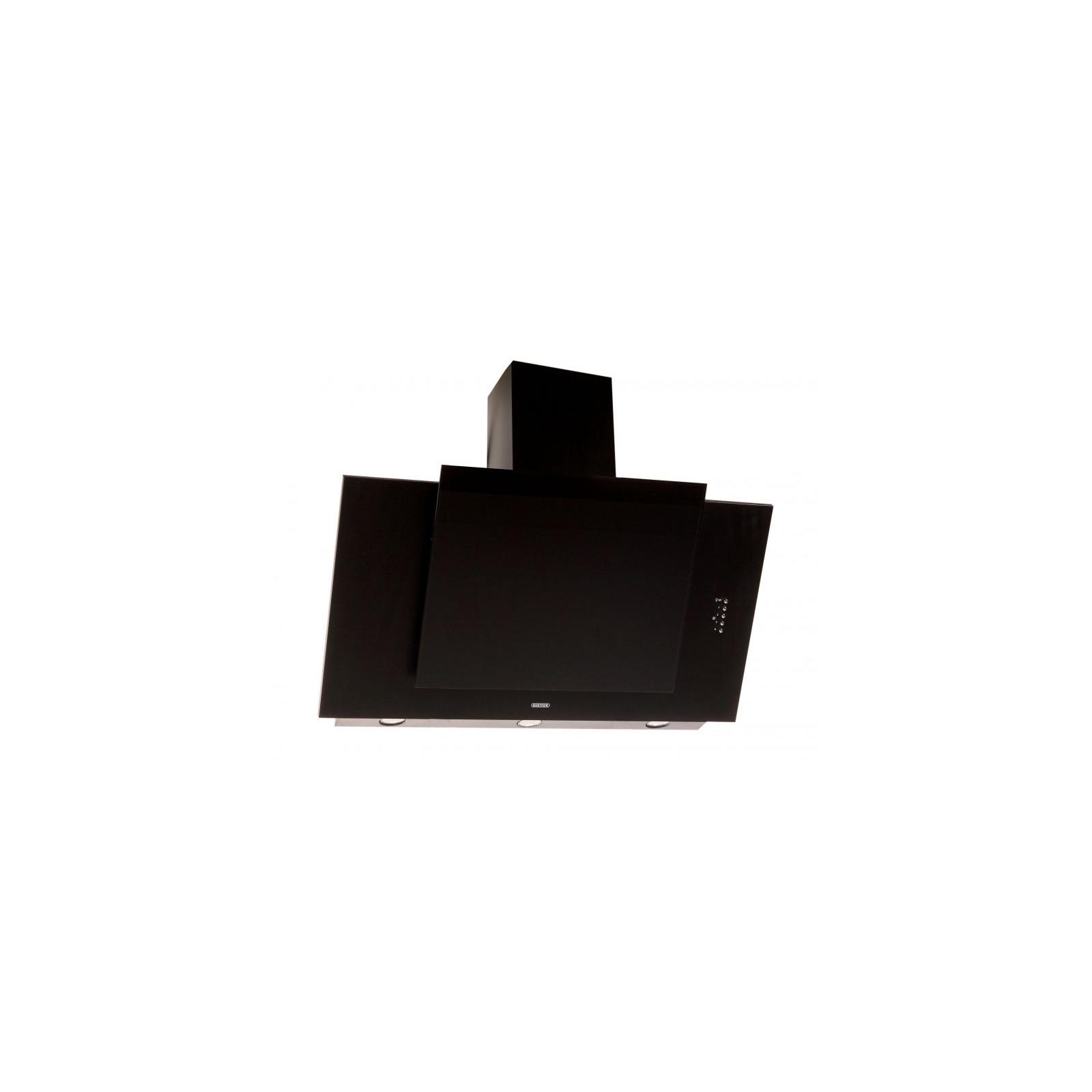 Вытяжка кухонная ELEYUS Titan А 1000 90 BL изображение 3