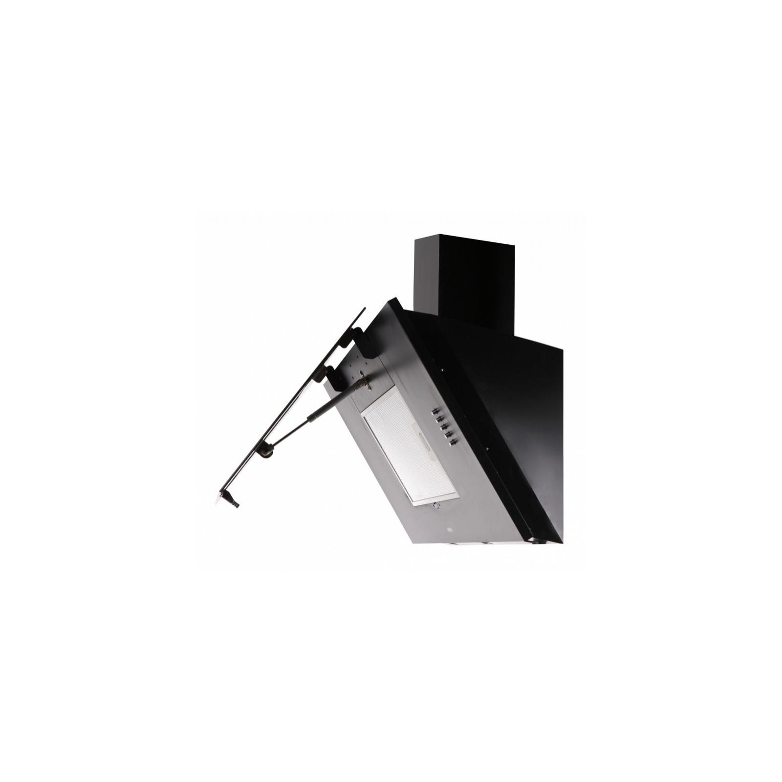 Вытяжка кухонная ELEYUS Titan А 1000 90 BL изображение 4