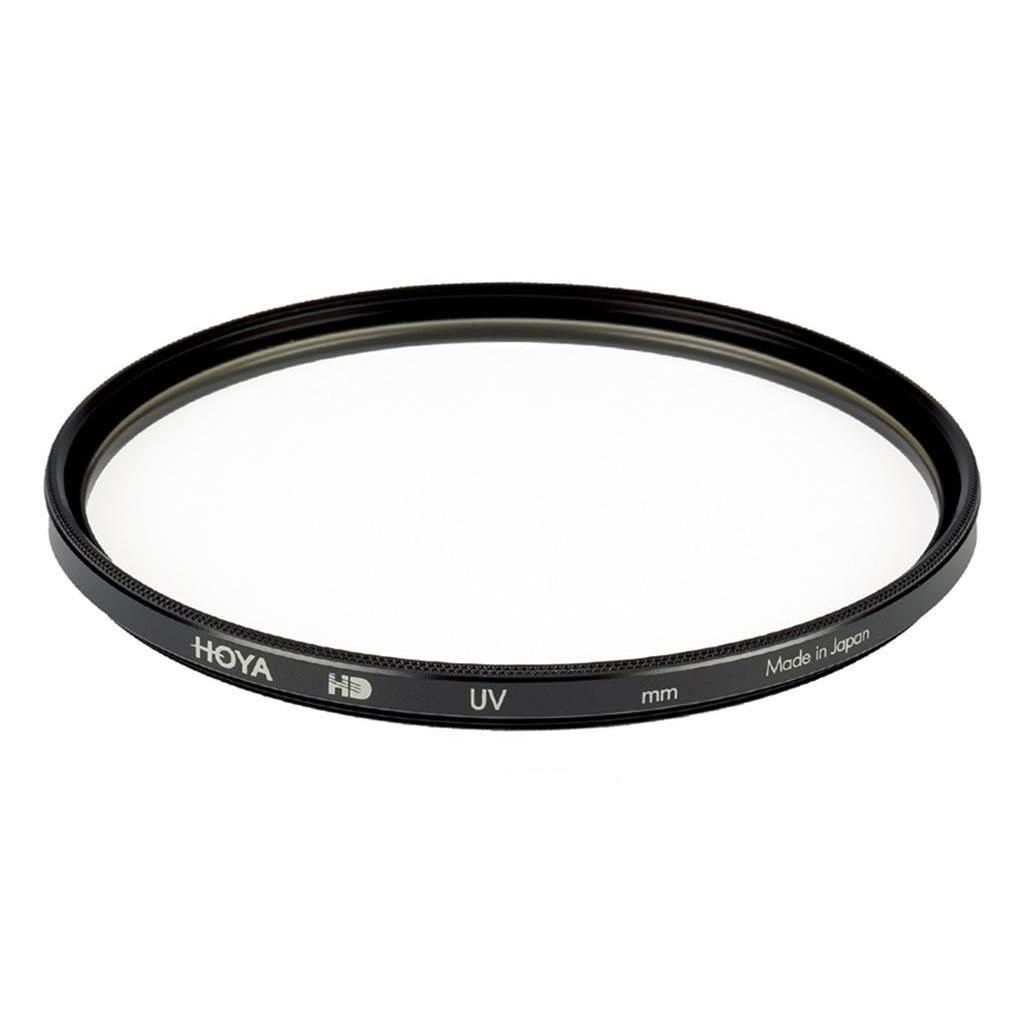 Светофильтр Hoya HD UV 72mm (0024066051066)