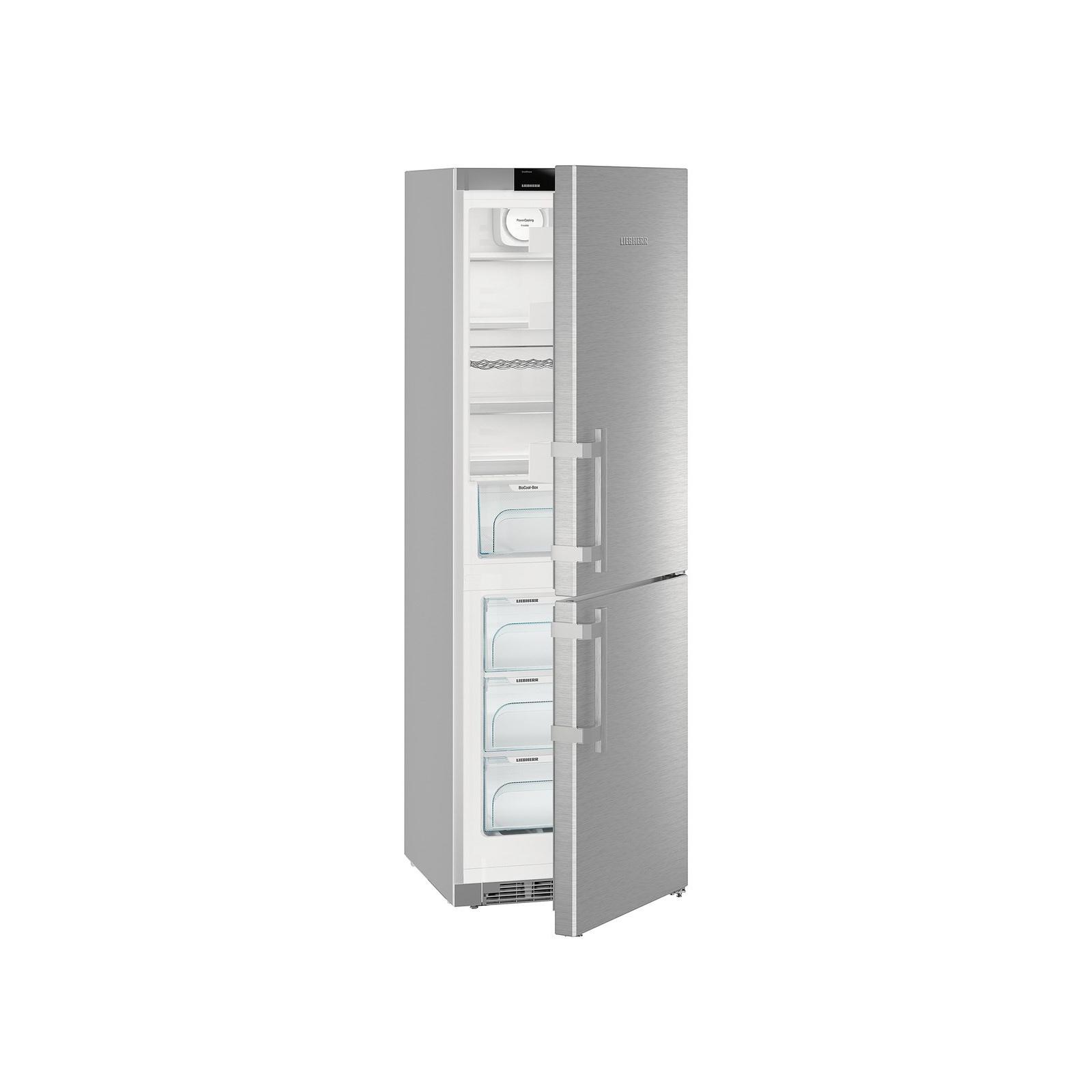 Холодильник Liebherr CPef 4315 изображение 2