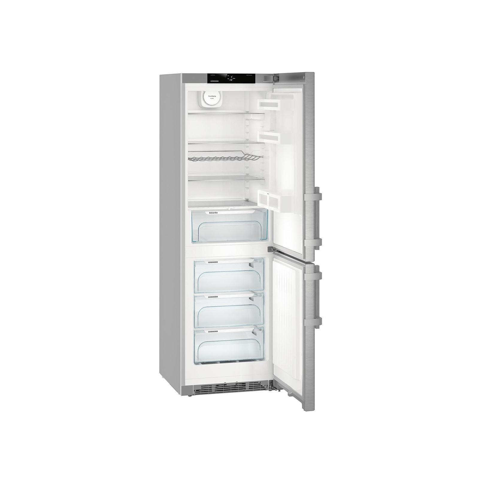 Холодильник Liebherr CPef 4315 изображение 3