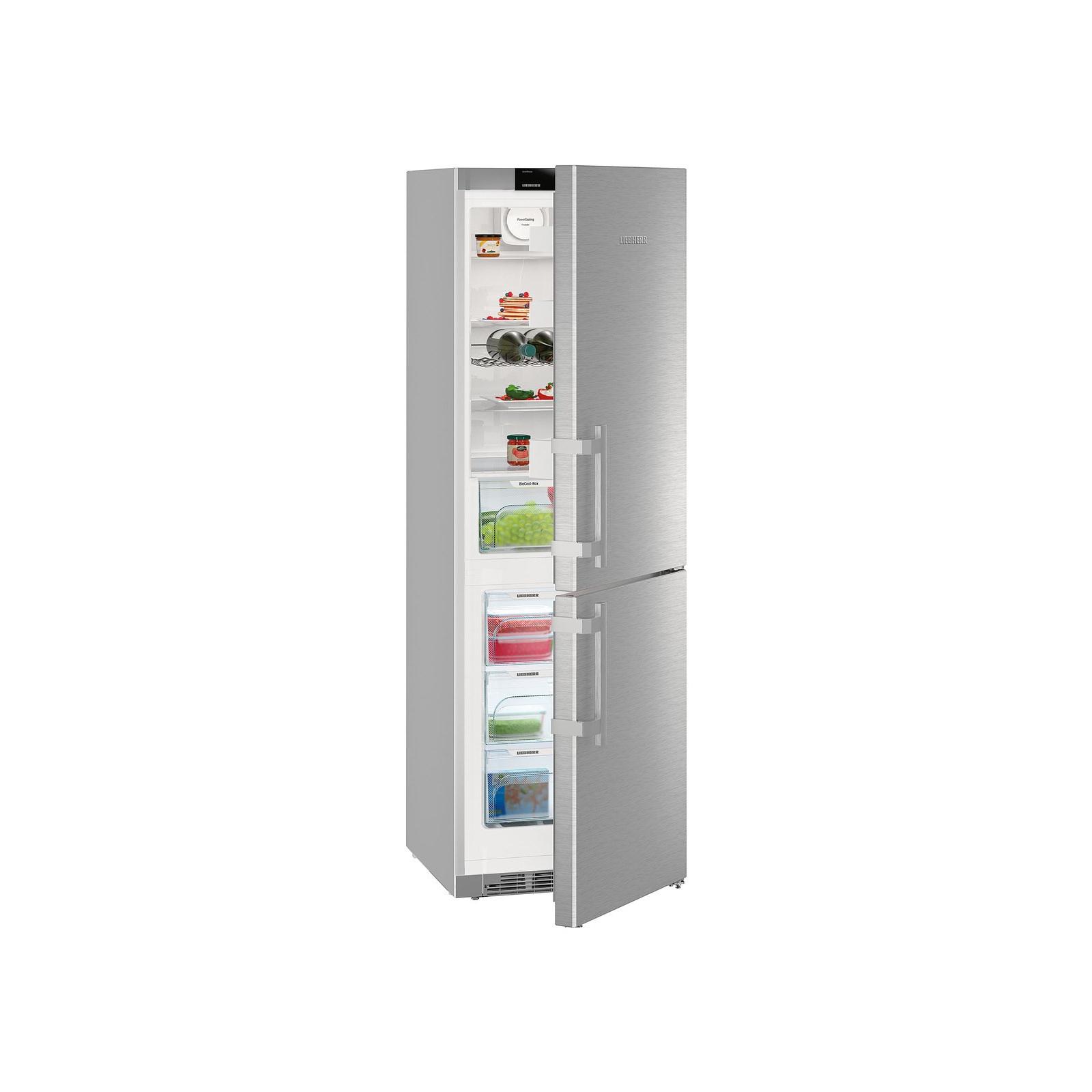 Холодильник Liebherr CPef 4315 изображение 4