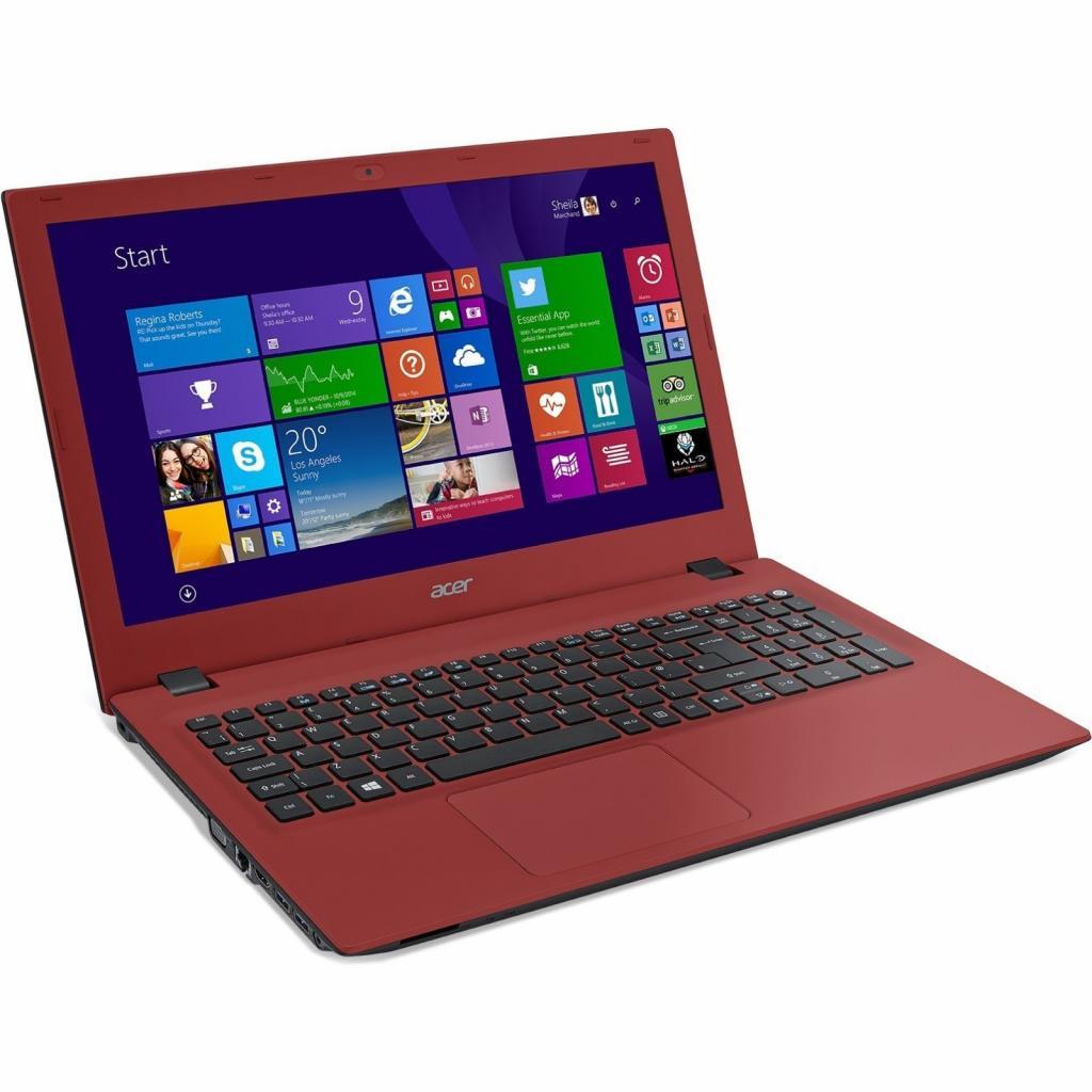 Ноутбук Acer Aspire E5-552G-T7BM (NX.MWWEU.002) изображение 2
